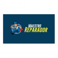Logo of Maestro Reparador