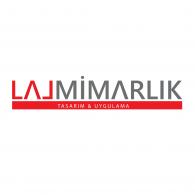 Logo of Lal Mimarlik
