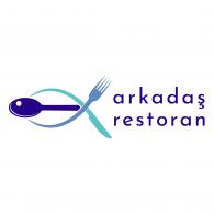 Logo of Arkadaş Restoran