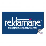Logo of Reklamane