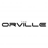 Logo of The Orville