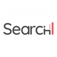Logo of Search Interactive