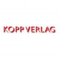 Logo of KOPP Verlag
