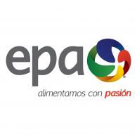 Logo of EPA