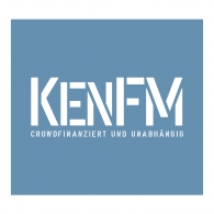 Logo of KenFM