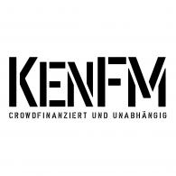 Logo of KenFM