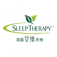 Logo of SleepTherapy Mattress