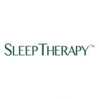 Logo of SleepTherapy Mattress, China