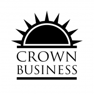 Logo of Crown Business