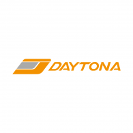 Logo of Daytona Motos