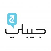 Logo of Jeebley