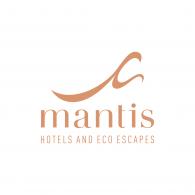 Logo of Mantis