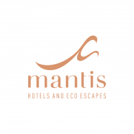 Logo of Mantis