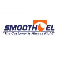 Logo of Smoothtel & Data Solutions Ltd