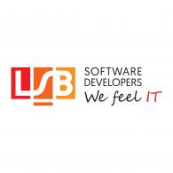 Logo of LSB