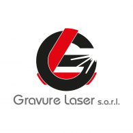 Logo of Gravure Laser