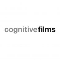 Logo of Cognitive Films