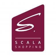 Logo of Scala Shoping
