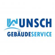 Logo of Wunsch Gebäudeservice
