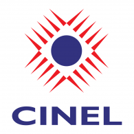 Logo of Cinel