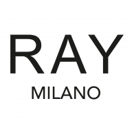 Logo of RAY Milano