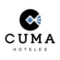 Logo of Grupo Cuma Hoteles