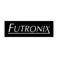 Logo of Futronix