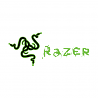 Logo of Razer