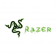 Logo of Razer