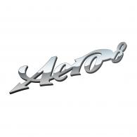 Logo of Aero 8