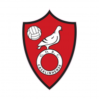 Logo of GDRC
