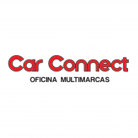 Logo of Car Connect