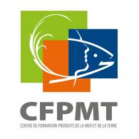 Logo of CFPMT