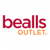 Logo of Bealls Outlet