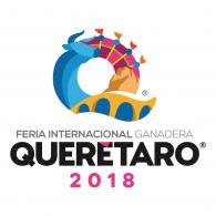 Logo of Feria de Querétaro 2018