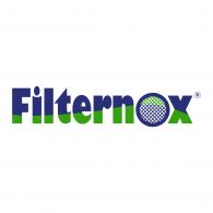 Logo of Filternox