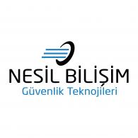 Logo of Nesil Bilişim