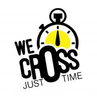 Logo of Wecross