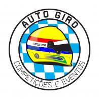 Logo of Auto Giro