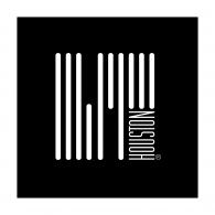 Logo of Beylikdüzü Evden Eve Nakliyat