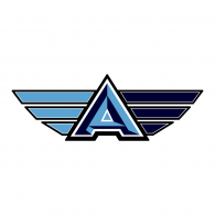 Logo of Carolina Aviators