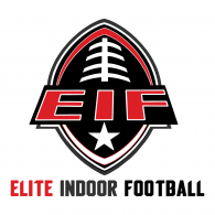 Logo of EIF-Elite Indoor Football
