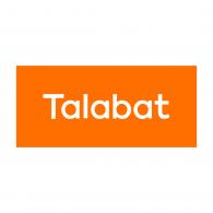 Logo of Talabat