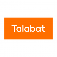 Logo of Talabat