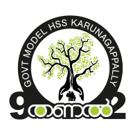Logo of Thanal 92