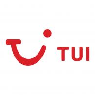 Logo of TUI