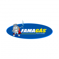 Logo of Famagas