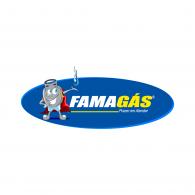 Logo of Famagas