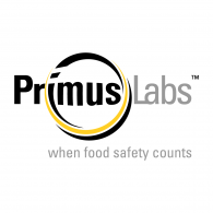 Logo of PrimusLabs
