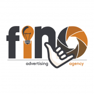 Logo of Fino